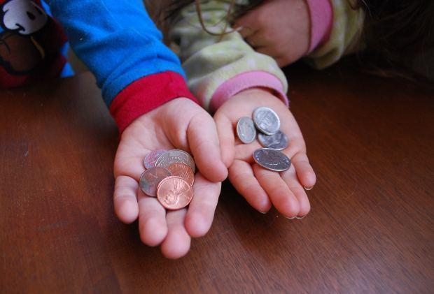 Ausgaben absprechen
