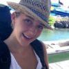 Profilbild von Svenja Hillerich