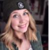 Profilbild von Johanna K