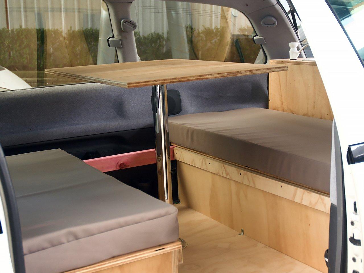 Autos und Camper in Neuseeland kaufen work and travel